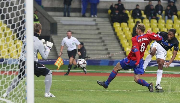 Когда и «Юнайтед» не страшен. Почему ЦСКА выйдет в плей-офф