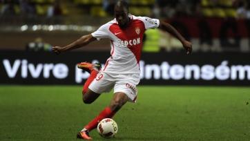 Защитник «Монако» может перейти в «Челси»