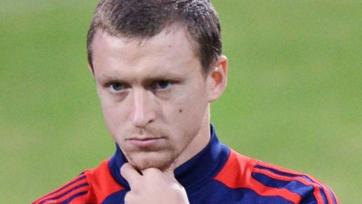 Мамаев назвал Родолфо «обезьяной», в Грозном случилась драка