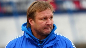 Калитвинцев прокомментировал успех в Махачкале