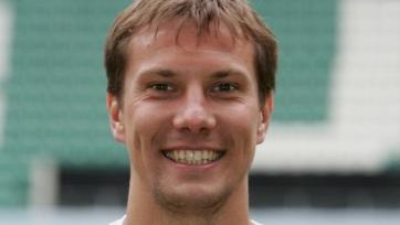Штолцерс: «Спартаку» моего времени было по силам выиграть Лигу чемпионов»