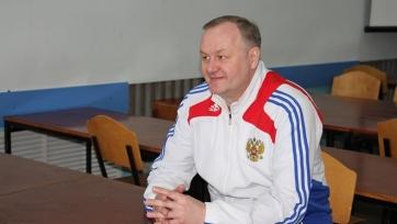 Масалитин: «Испытываю волнительные эмоции перед матчем с «Янг Бойз» из-за отсутствия игры у ЦСКА в этом сезоне, особенно в нападении»