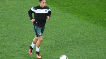Защитник «Краснодара» может продолжить карьеру в АПЛ