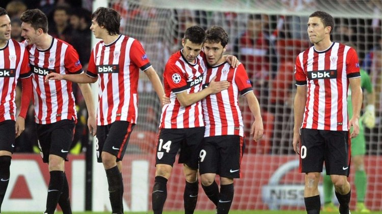 Провал «Барселоны» и прибыль «Реала». Итоги трансферов Ла Лиги