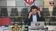 Спорт FM: 100% Футбола с Юрием Розановым (01.09.2017)