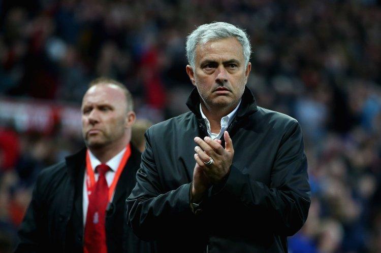 «Манчестер Юнайтед» выдал мощный старт. И это не просто так