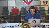 Спорт FM: 100% Футбола с Александром Бубновым. (25.09.2017)