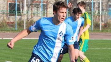 Официально: два игрока «Крыльев Советов» перейдут в португальский клуб