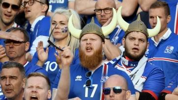 Финны выиграли у Исландии, Албания отпраздновала победу в дуэли с Лихтенштейном