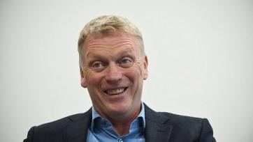 Мойес: «Если бы я знал всё заранее, то отказался бы от работы в «Сандерленде»