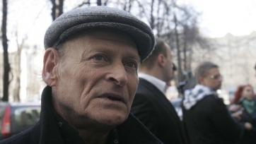 Рейнгольд о матче Россия – «Динамо»: «Это разве футбол?»