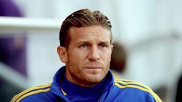Воронин оценил шансы «Спартака» против «Ливерпуля»