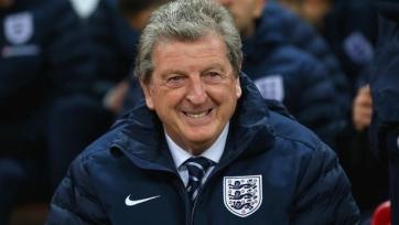 «Кристал Пэлас» возглавит бывший главный тренер сборной Англии