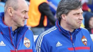 Овчинников рассказал, чем португальские болельщики отличаются от российских