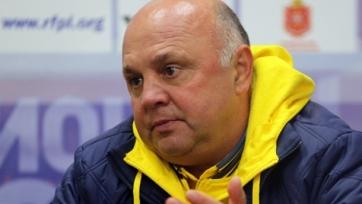 Гамула объяснил, почему у «Спартака» больше шансов на плей-офф ЛЧ, чем у ЦСКА