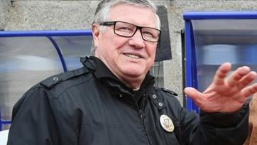 Орлов: «В «Зените» будут футболисты сильнее Месси»