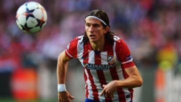 Защитник «Атлетико» раскритиковал Роналду