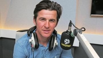 Бартон считает, что все топ-клубы Европы боятся попасть на «Манчестер Юнайтед» в ЛЧ