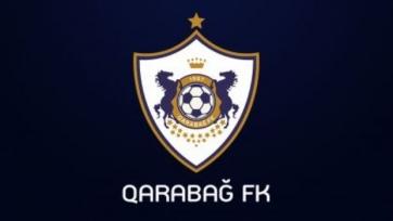 Футболист «Карабаха» сделает всё, чтобы клуб занял первое место в группе ЛЧ