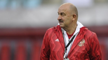 Черчесов: «Неприкасаемые в сборной России? Не могу сказать»
