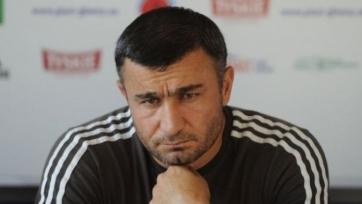 Наставник «Карабаха»: «Челси»? Мы знаем, что это за команда»