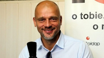 Экс-вратарь «Спартака» прокомментировал перспективы клуба в ЛЧ