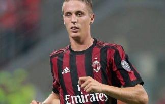 Три игрока «Милана» не сыграют в Вене