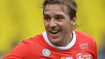 Юран: «С таким футболом, который показал вчера «Спартак», ему будет очень тяжело в Лиге чемпионов»