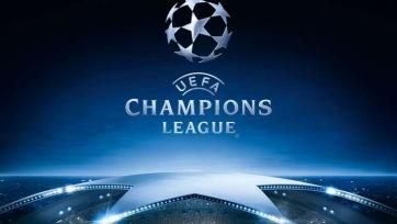 УЕФА открыл дело в отношении донецкого «Шахтёра»