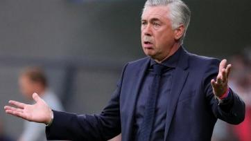 Два топ-клуба АПЛ и одна сборная – варианты продолжения карьеры Анчелотти