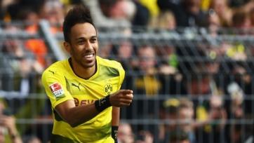 Стали известны топ-10 самых быстрых игроков FIFA 18