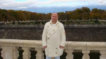 Селюк негативно высказался о критике Канчельскиса в адрес Слуцкого