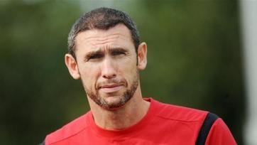 Киоун: «Арсеналу» не нужны Санчес и Озил»