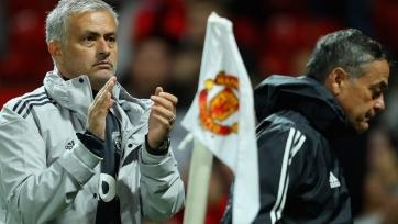 «Манчестер Юнайтед» объявил о рекордных доходах в минувшем сезоне