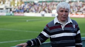 Ловчев считает, что «Динамо» умирает
