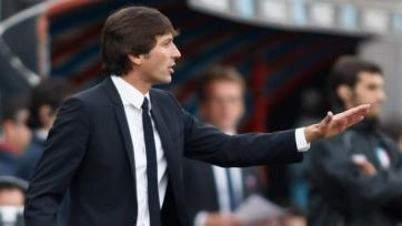 Экс-наставник «Милана» Леонардо вернётся к тренерской деятельности