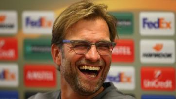 Бакаев предположил, сколько «Ливерпуль» забьёт «Спартаку»