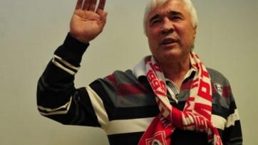 Ловчев: «Смотреть «Спартак» интересно, но это анархия»