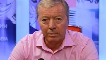 Экс-игрок «Спартака» заявил, что нужно клубу в матче с «Ливерпулем»