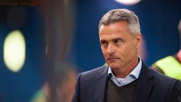 Официально: Эскриба уволен из «Вильярреала»