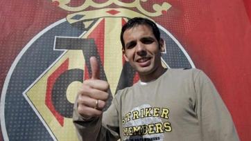 Официально: «Вильярреал» назвал имя нового главного тренера
