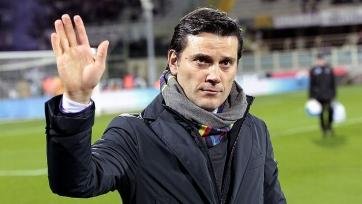 Монтелла: «Милан» заслужил критику»