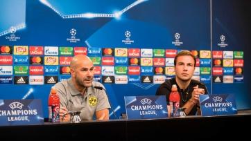 Наставник дортмундской «Боруссии» сообщил, когда закончится доминирование испанских команд в Европе