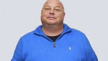 Червиченко резко отреагировал на заявление ливерпульского блогера о «Спартаке»