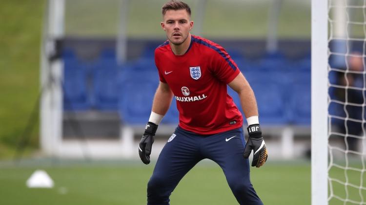 Восхождение Джека Батленда: из Чемпионшипа в сборную Англии