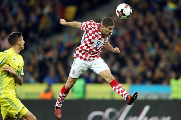 В Хорватии творится дичь. Но она не пустила Украину на Чемпионат мира