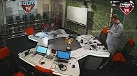 Спорт FM: 100% Футбола с Василием Уткиным (19.10.2017)