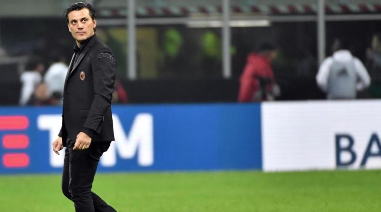 «Милан» проиграл «Ювентусу». Опять виноват Бонуччи?