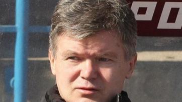Веденеев поделился мнением о матче «Анжи» - «Зенит»