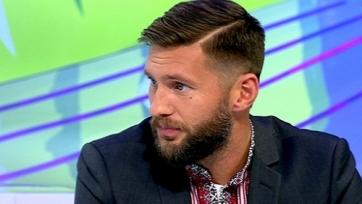 Левченко раскритиковал Марлоса за незнание базовых основ украинского языка